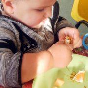 activities-meals-06