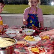 activities-meals-10
