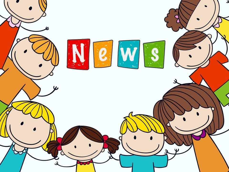 Term 2 Parents Newsletter November/December 2017